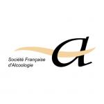 Logo SFA