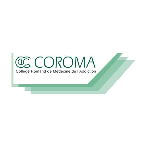 Logo COROMA