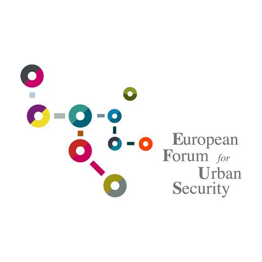 Logo EFUS