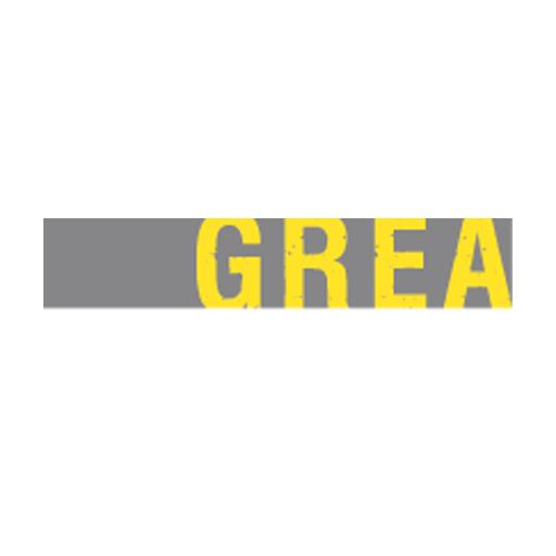 Logo GREA