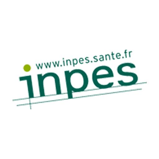 Logo INPES