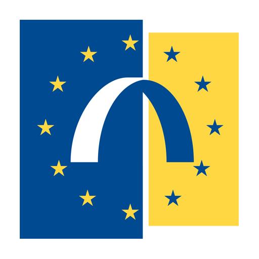 Logo OEDT