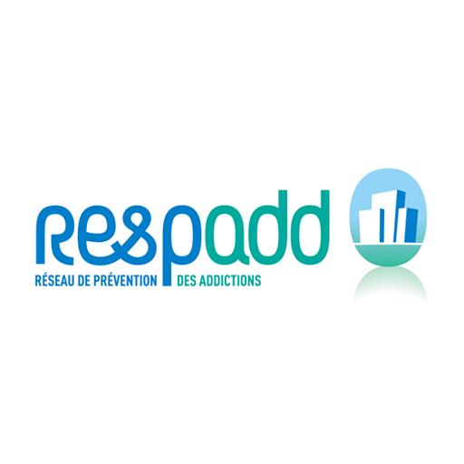 Logo RESPADD