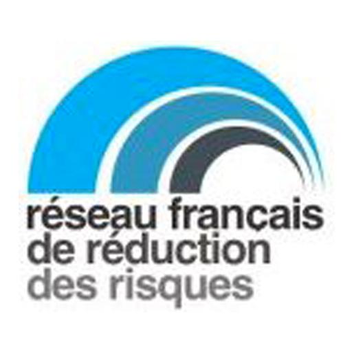 Logo RFRR