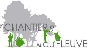 Logo Chantiers du Fleuve