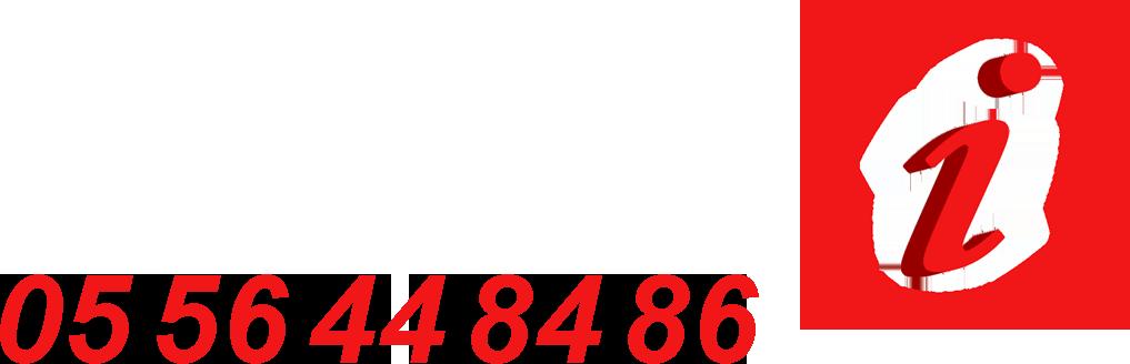 Numéro de téléphone du CEID Addictions