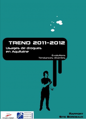 TREND 2011-2012
