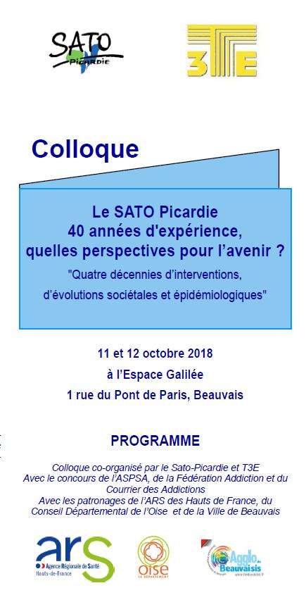 023b47223127a6 ... de discuter aux travers différentes tables rondes dont vous trouverez  le pré-programme et le bulletin d inscription sur le site  www.sato-picardie.fr