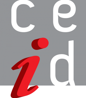 CEID Addictions