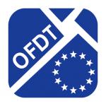 Logo OFDT