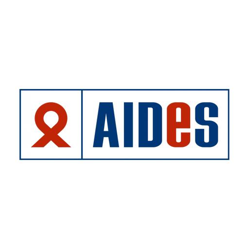 Logo AIDES