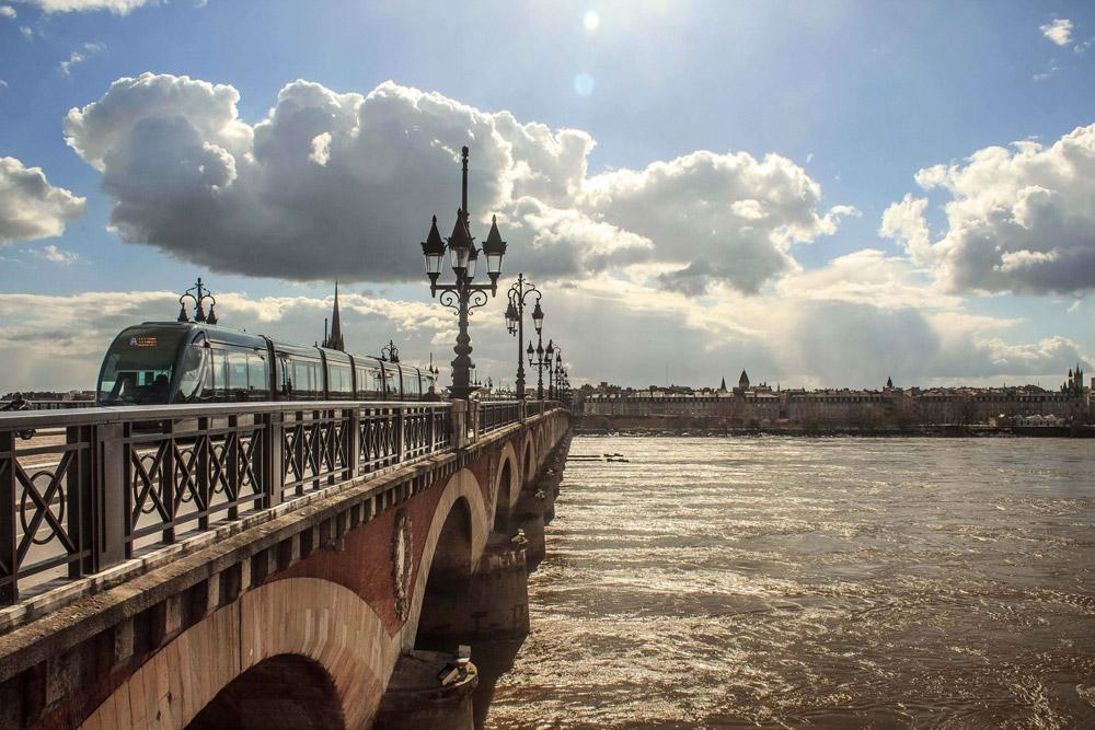 Bordeaux et les addictions