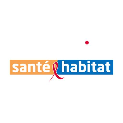 Logo FSH