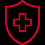 Information et prévention