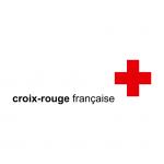 Logo La Croix Rouge