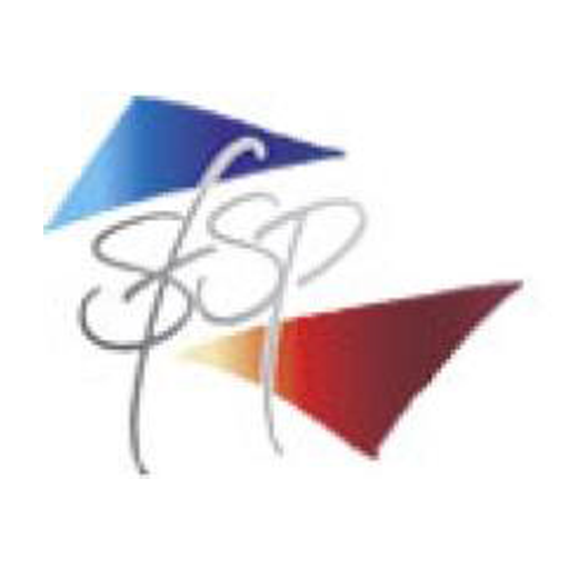 Logo SFSP