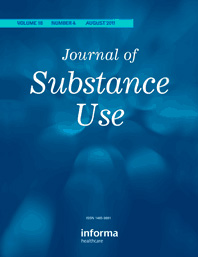 Treating addiction with schema therapy and EMDR in women with co-occuring SUD and PTSD: A pilot study